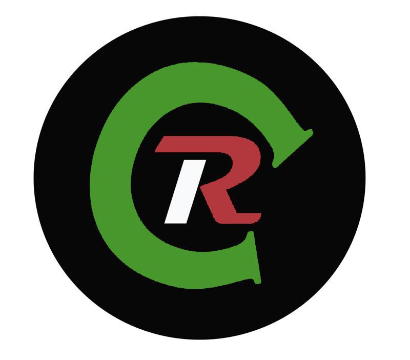 Logo di Roberto Caporali